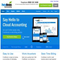 Top 10 Accounting Software Websites 2017 - Reviews, Costs & Features