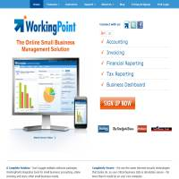 WorkingPoint image